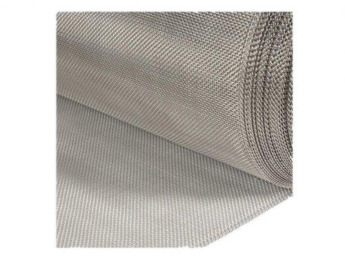 Nichrome Wire Mesh Cloth