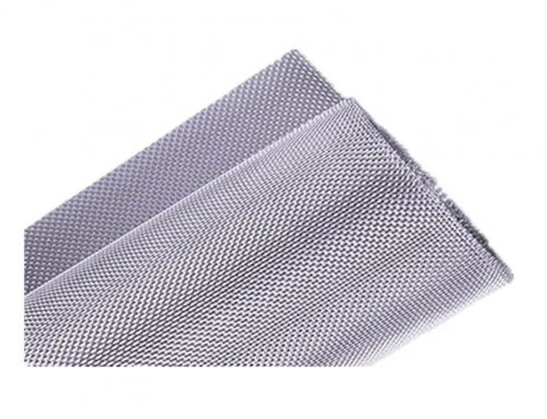 310 Stainless Steel Wire Mesh (Fine or Coarse mesh)