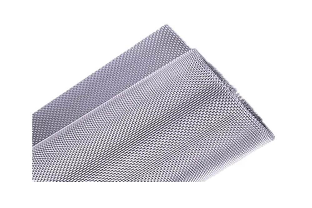 310 mesh