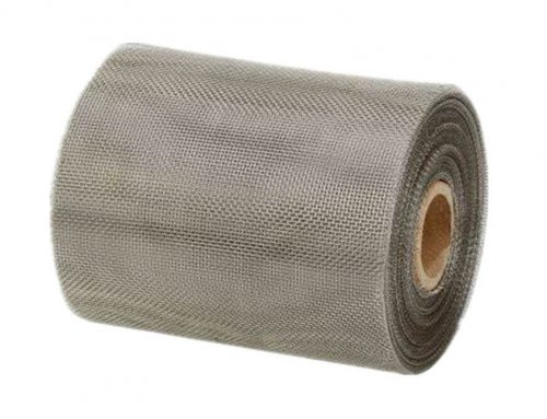 410 | 430 Stainless Steel (SS410 | SS430) Wire Mesh