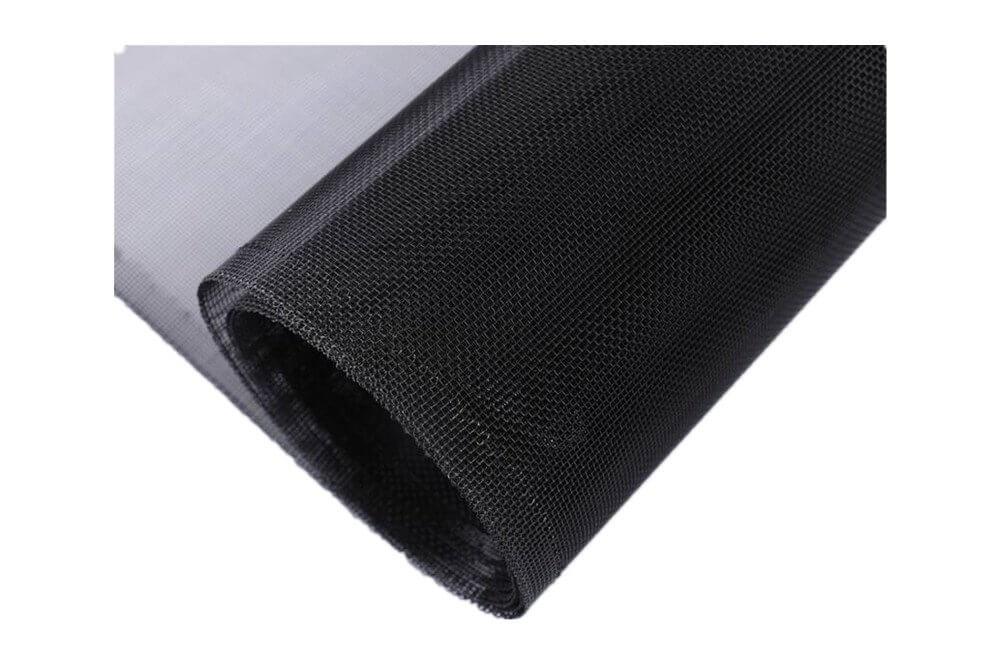 titanium mesh screen