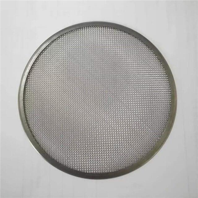 wine glass cover